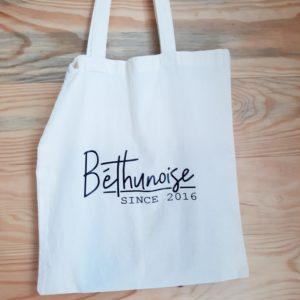 Tote-bag-Béthunois-Béthunoise