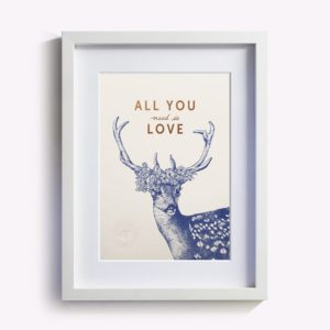 affiche-all-you-need-is-love
