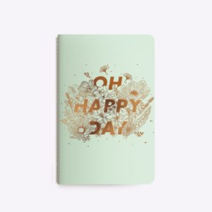 carnet-cousu-oh-happy-day