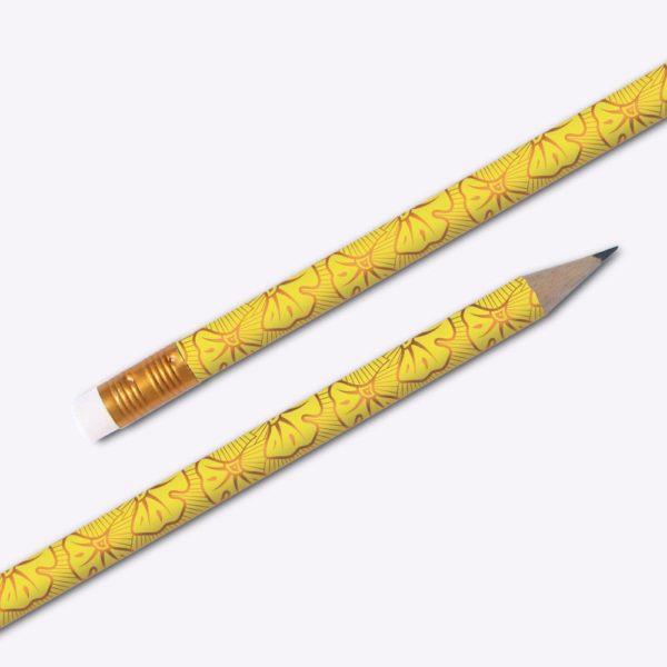 crayons-wax-jaune