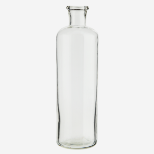 vase-en-verre-long-format