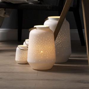 lanterne-porcelaine