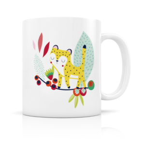 mug-leopard
