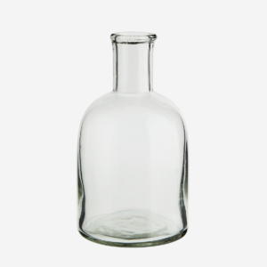 vase-verre