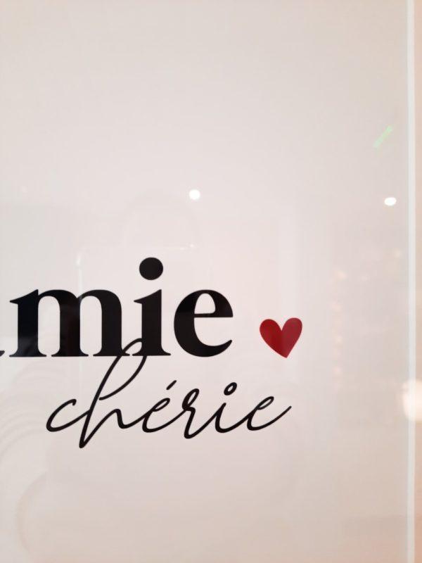 affiche-mamie-chérie-prénom-personnalisation4