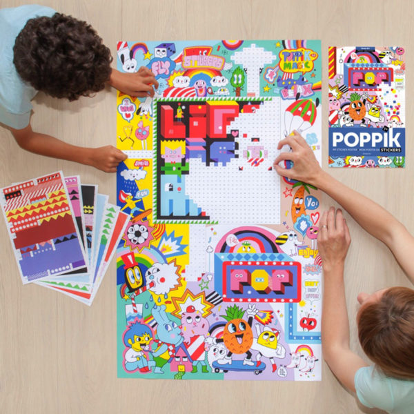 poppik-stickers-autocollants-jeu-educatif-poster