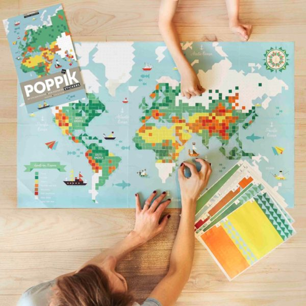 poppik-poster-avec-stickers-carte-du-monde