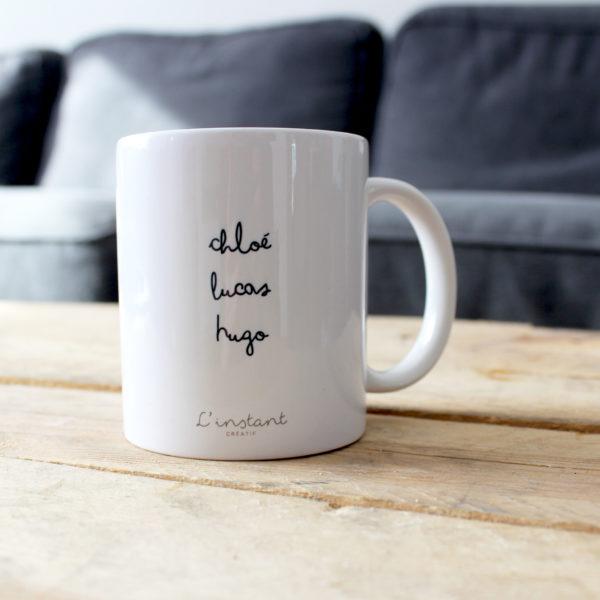 papa-cool-mug-personnalisation