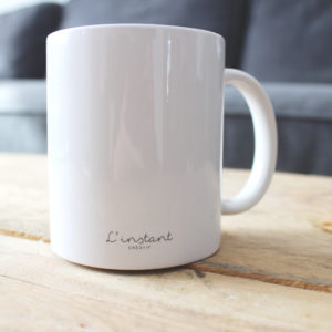 honey-mug