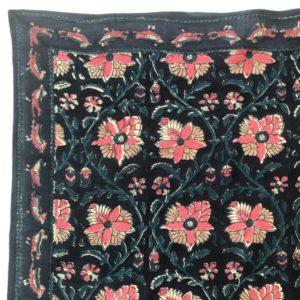 foulard-latika-bird-celeste-apaches-collections