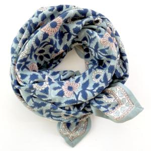 foulard-latika-coeur-ble-glacier-apaches-collections