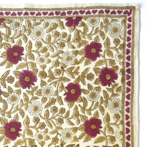 foulard-latika-cœur-vanille-apaches-collections