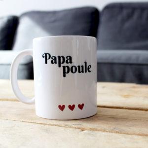 papa-poule-mug-personnalisation