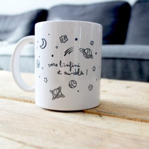 vers-infini-et-haut-dela-mug