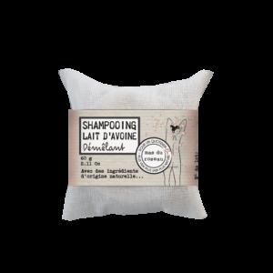 shampooing-lait-avoine-mas-du-roseau