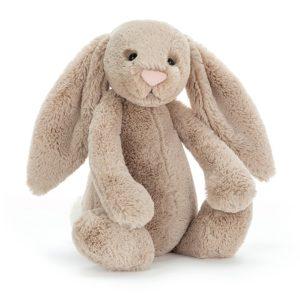 lapin-beige-36-cm-jellycat
