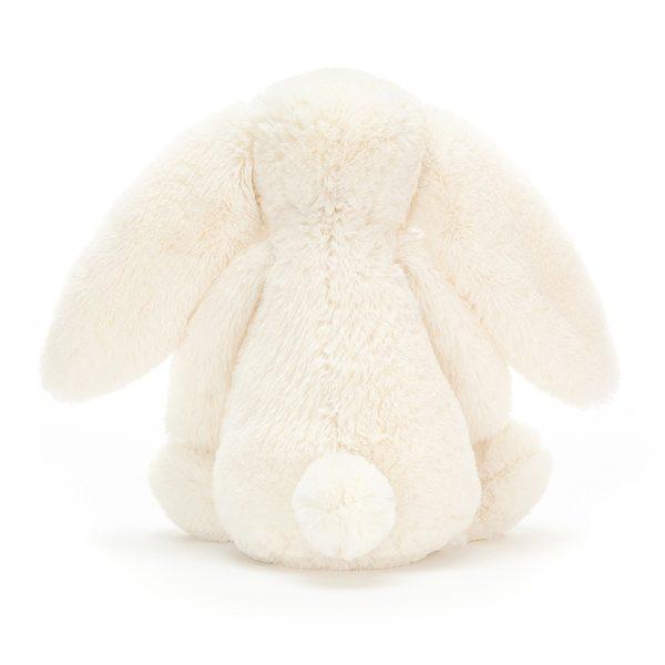 lapin-creme-31-cm-jellycat