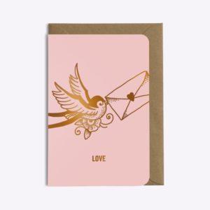 carte-love-letter-editions-du-paon