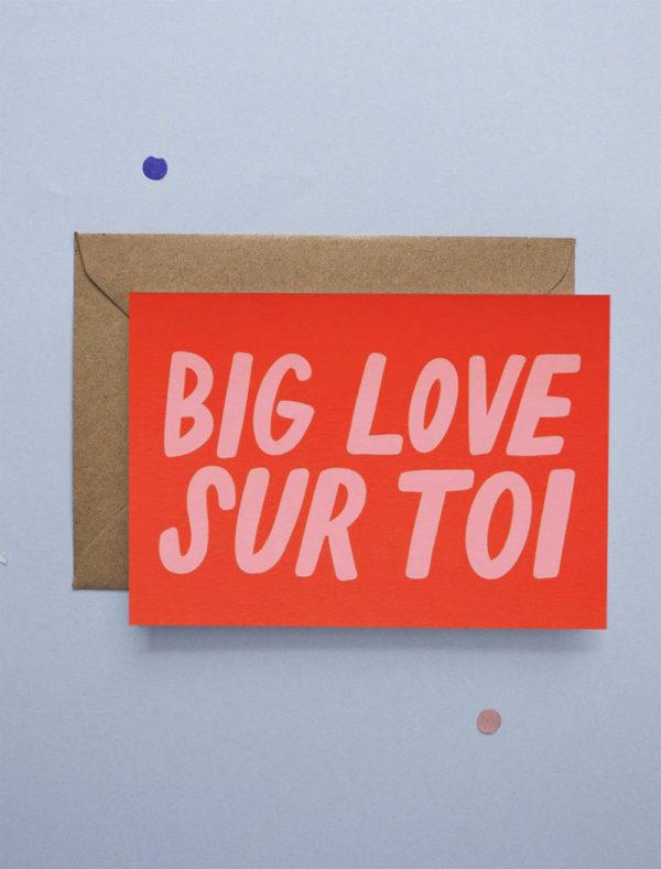 carte-studio-jonesie-big-love-sur-toi