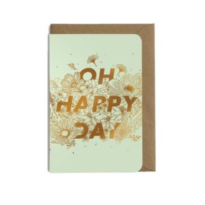 carte-les-editions-du-paon-oh-happy-day