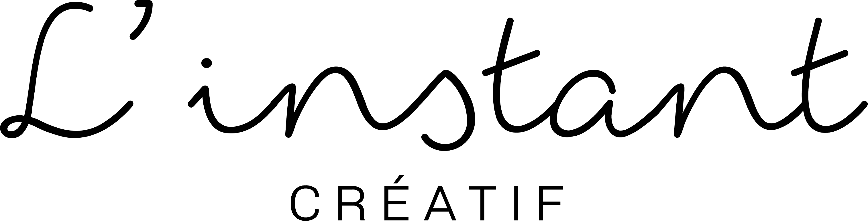 logo-instant-creatif-concept-store