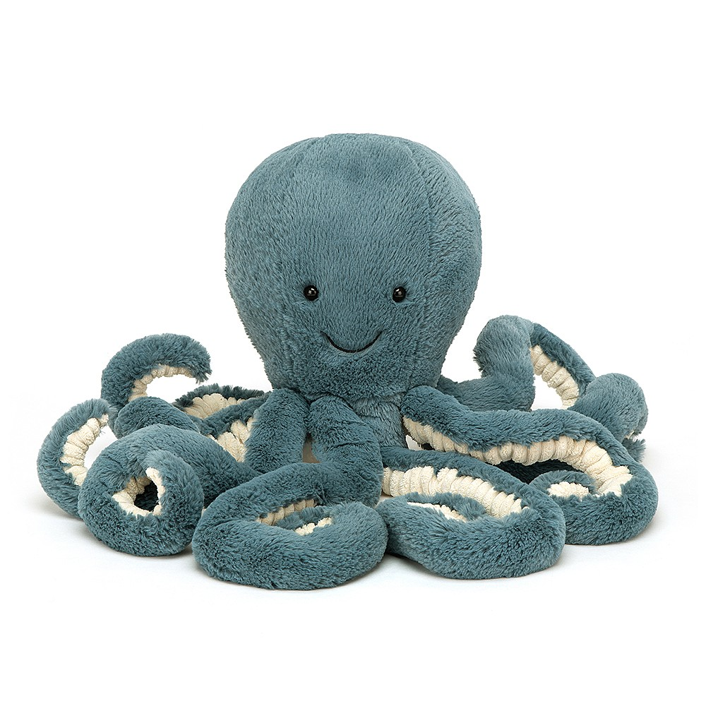 stormi-octopus-jellycat
