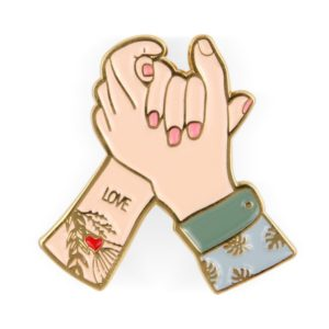 pins-Love