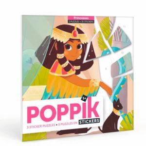 3-puzzles-educatifs-avec-stickers-princesses
