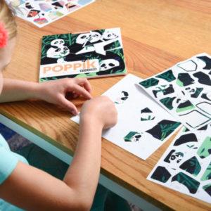 3-puzzles-educatifs-avec-stickers-animaux-sauvages