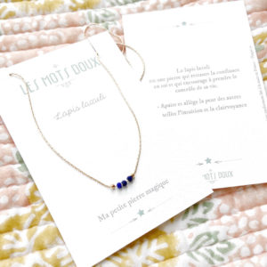 sautoir-pierre-magique-lapis-lazuli