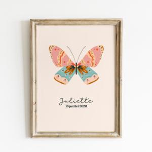 affiche-grand-papillons