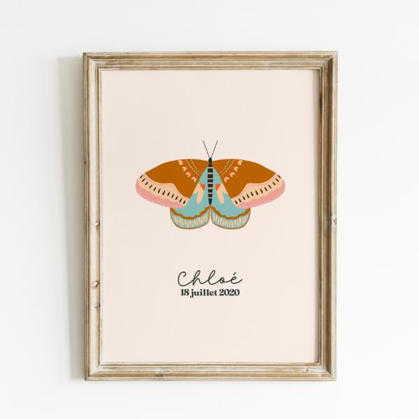 affiche-papillon-moyen
