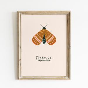 affiche-petit-papillon