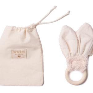 anneau-de-dentition-bunny-rose