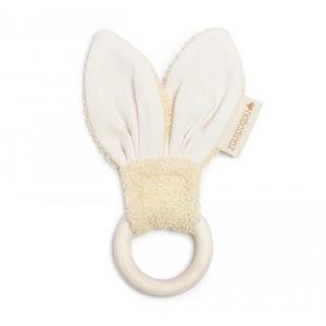 anneau-de-dentition-bunny-vanille