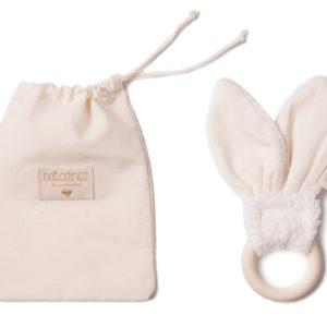 anneau-de-dentition-bunny-naturel