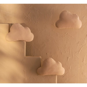 coussin-cloud-nude