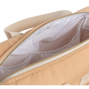 sac-a-langer-impermeable-gala-nude