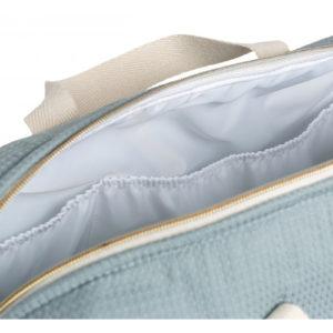 sac-a-langer-impermeable-gala-stone-blue