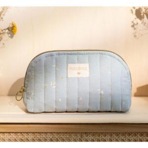 trousse-de-toilette-holiday-willow-soft-blue
