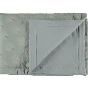 couverture-laponia-gatsby-antique-green