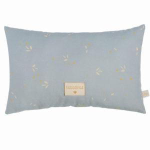 coussin-laurel-willow-soft-blue
