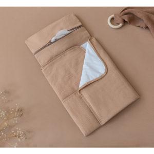 tapis-a-langer-mozart-nude