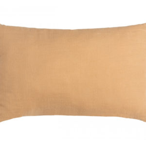 coussin-sublim-nude