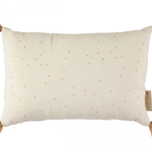 coussin-sublim-nude-honey-sweet-dots-natural